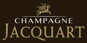 Champagne-Jacquart-logo